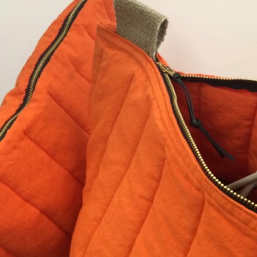 quilted-orange-pouch-cu