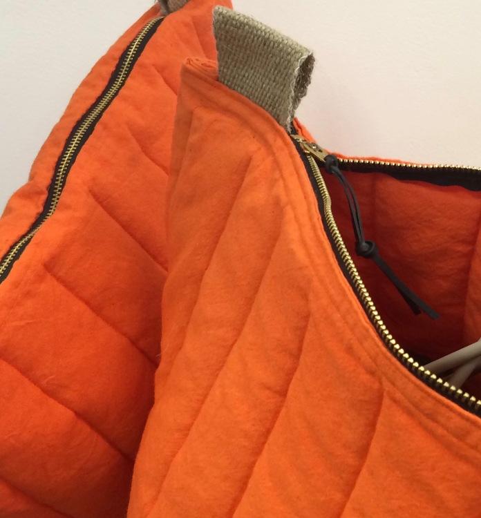 quilted-orange-pouch-cu