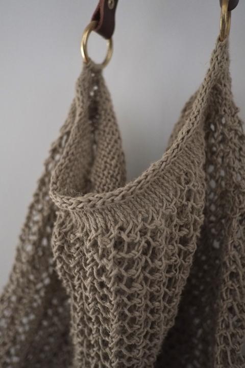 abi-wheeler-linen-flax-sack-72dpi