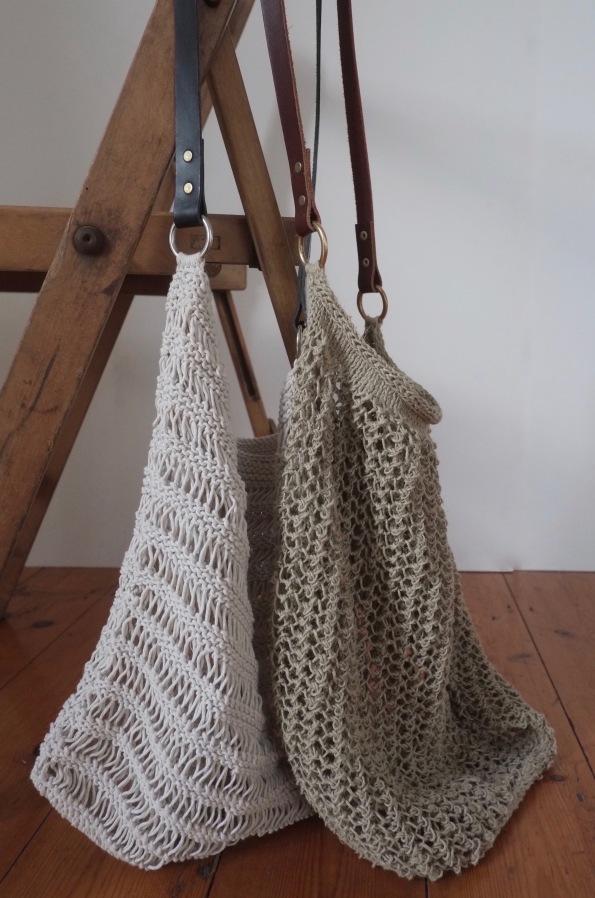 c-abi-wheeler-knitted-net-bags